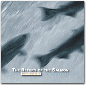 cd the return of the salmon
