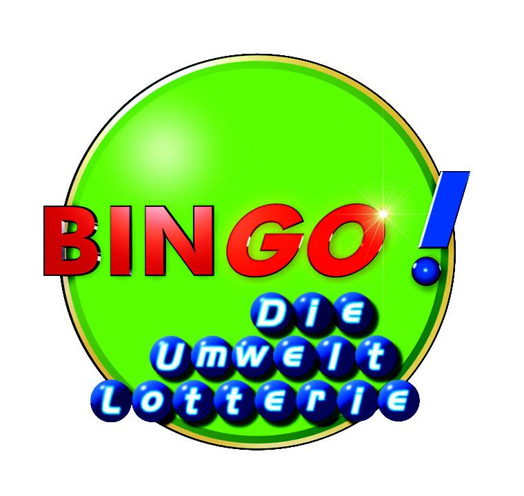 Lotterie BINGO Lotto Rheinland-Pfalz GmbH