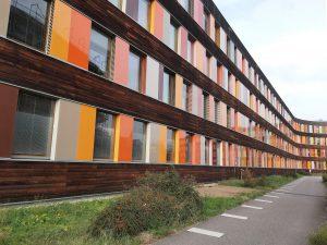 Dessau UBA